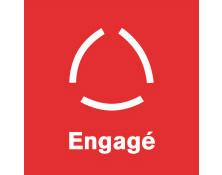 cta-engage