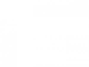 Leasecom