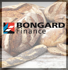 bongard finance - location financiere