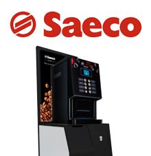 Saeco, un partenaire convaincu par la location financière évolutive