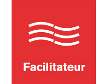 Leasecom Facilitateur