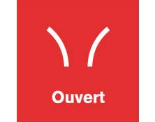 Leasecom Ouvert