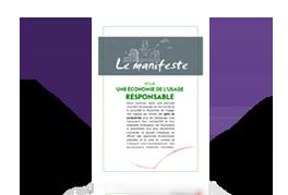 Manifeste 2