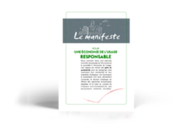 Manifeste 3