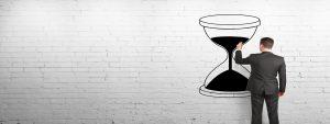 Contrat de location : quelle durée