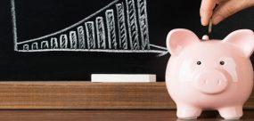 Le leaseback source de financement et de fidélité