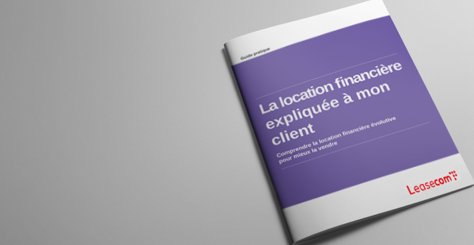 Visuel Ebook Partenaires Financement