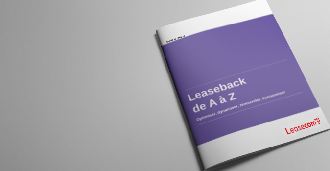 Visuel Ebook Partenaires Leaseback