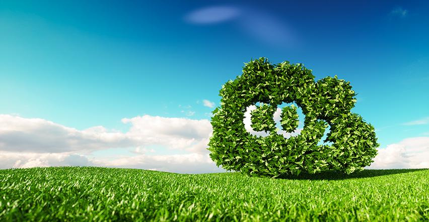Visuel CTA Compensation carbone