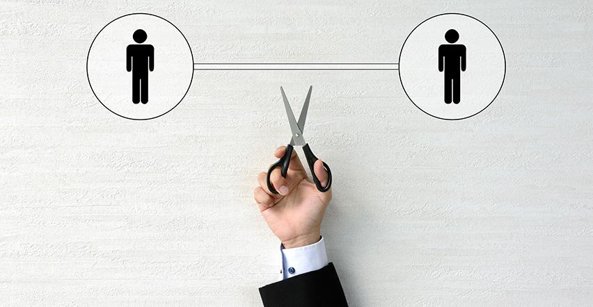 Visuel CTA - Gestion des fins de contrats