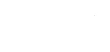 Logo Planete techcare
